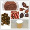 Top quality Cape Jasmine Fruit Extract,Best price Cape Jasmine Fruit Extract powder/Gardenoside10%-98%,10:1