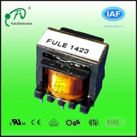 EE13 High Frequency Switch Mode Transformer
