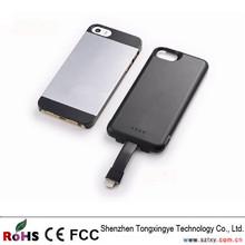 2600mAh USB portable power bank charger for mobile phone