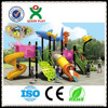 European standards CE early years play equipment,play school equipment,outside play equipment