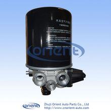 Evo Truck Parts Air Dryer