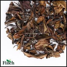 Chinese Famous White Tea of Longevity Eyebrow Grade 2 Tea