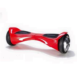 Best selling product airwheel 250cc chopper from manufacturer for wholesales