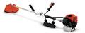 Xt gardon freischneider trimmer 42.7cc 2015 heißer verkauf