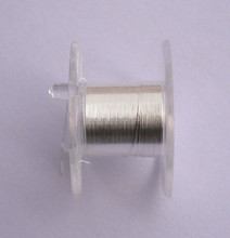 Products china silver winding wire buy from alibaba