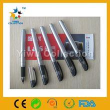 keyring pen,cheap decorative pens,promotional pens