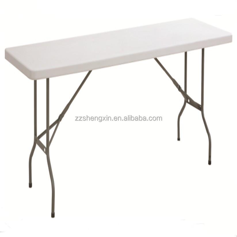 plastic folding bench table buy folding bench table