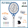 /product-gs/chaozhou-electric-mosquito-killer-60321219683.html