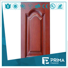 new style sheet metal panels for kitchen cabinet door of different thickness