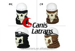 Chinese Hunting Neck Gaiters/fashion neck gaiter/fleece neck gaiter CL29-0033