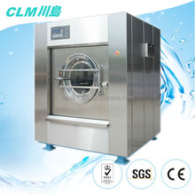 CLM industrial washer extracter