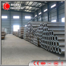 cold drawn precision seamless carbon steel pipe astm sa106 gr.b