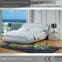 Modern most popular very popular sofa bed