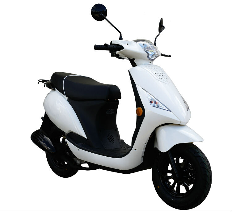 cheap 50cc scooter free shipping
