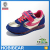 HOBIBEAR newest fancy air balance cushion sport shoes air brand shoes