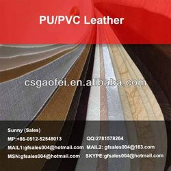 new PU/PVC Leather pvc leather photo frame for PU/PVC Leather using