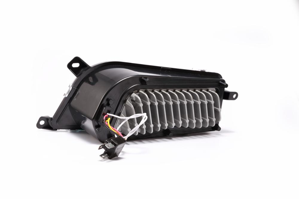 ATV LED HEADLIGHT (12)