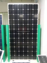 Cheap Price 300 watt Monocrystalline Solar Panel in China