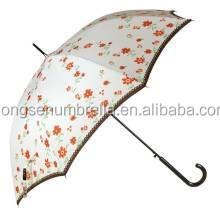 Honsen umbrella ribs