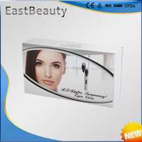 beauty&personal care wrinkle removal rf eye care CE