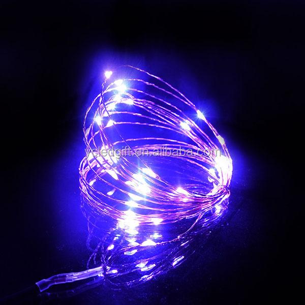 Factory Wholesale Holiday Lighting Led Globe String Lights Train Use String Light - Buy Led ...