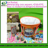 Bar Club and Party Ware Beer Cooler Ice Bucket