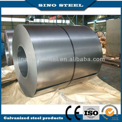 Cold Rolled Steel Coil/Cold Rolled Steel