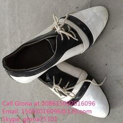China casual men shoes summer 2014
