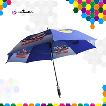 "Wholesale Promotion 190T Nylon 30"" Golf Umbrella From China"