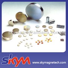 business magnet factory price