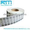 New Products Low Cost 860-960mhz Alien H3 Chip UHF Long Range Passive tag/ uhf RFID Tag made in china