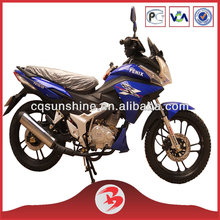 SX150-CF 2014 New Model Cheap 150CC Chinese Motorcycles