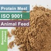 Poultry Feed Additive For Poultry, Fish, Feather And Blood Meal