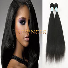 Unprocessed wholesale make afro wig , factory price cheap malaysian hair wig