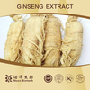 Manufacturer Gingseng root extract/Functional Food addition/ginseng tea extract