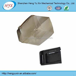 deep transparent plastic expanded pvc board thermoforming plastic vacuum forming
