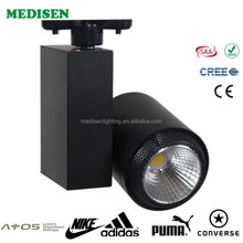 LED replacement 500w halogen C R E E LED loie light CE RoHS CRI>90