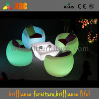 hotel project furniture hospitality furniture led chair