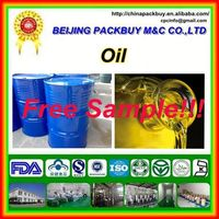High quality GMP ISO manufacture Natural cold pressed neem oil cold pressed neem oil