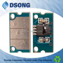 Quality reset drum chip IU211 for Konica Minolta Bizhub C253/203 OPC drum