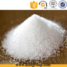 High Quality E330,USP2009 White Powder Citric Acid Monohydrate Bp98