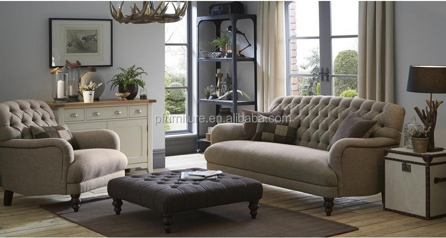 mueble hogar todo juego de sala moderno conjunto de sofs de diseo simple