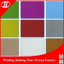100% Spunbond Tnt Short Width Non Woven Fabric