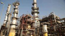Iranian Diesel in UAE