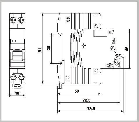 Nema L14 30r Wiring Diagram further Keystone Montana Wiring Diagram also 50   Service Wiring Diagram together with 50   Outlet Wiring as well 50   Electrical Service Box Wiring Diagram. on 30 amp rv receptacle wiring