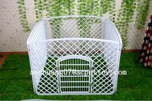 Folding dog enclosure/dog house/dog cage