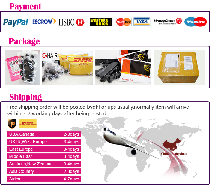 payment package shipping.jpg
