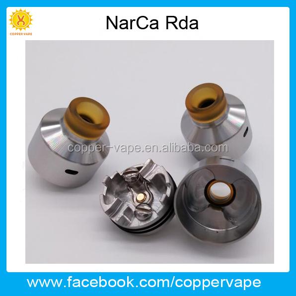 Coppervape narca rda.jpg