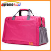 China wholesale hot selling fashion travel duffle bag