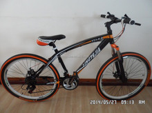 "cool sale well MTB bicycle / 26"" bycicle, mountain bike ,bicicleta"